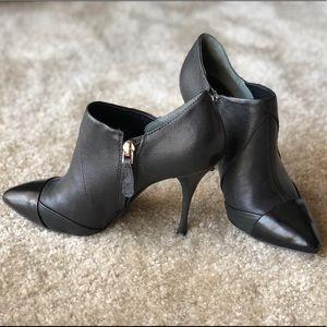 acf3435e4f28 Tory Burch Shoes - Tory Burch Lorelei Bootie